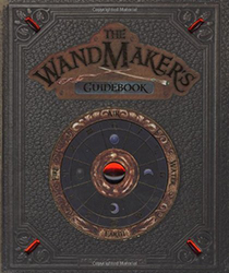 The WandMaker's Guidebook